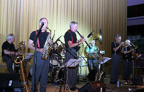Festival-de-jazz