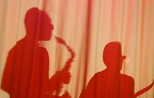 Festival-de-jazz-IMG_5703
