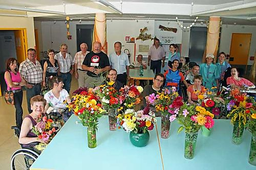 Journée-fleurs-IMG_6314