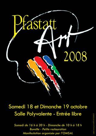 Affiche PF ARTA3jpeg