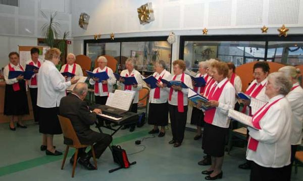 Age-d'Or-Chorale-IMG_8734