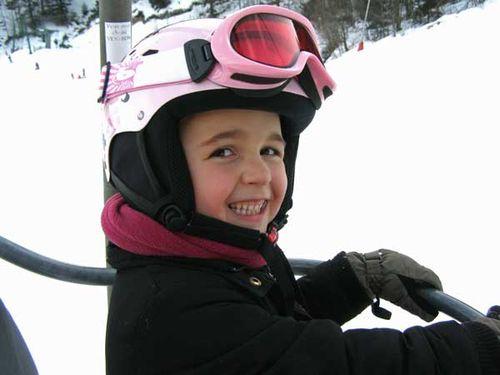 Ski-ELSA