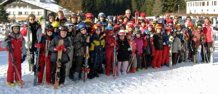 Ski-GROUPE-MDN-2009