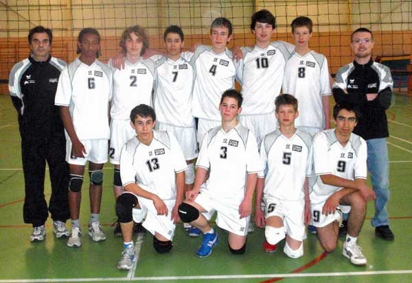 Volley-equipe-Alsace-minime