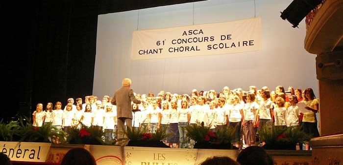 Ecole-centre-concours-chant