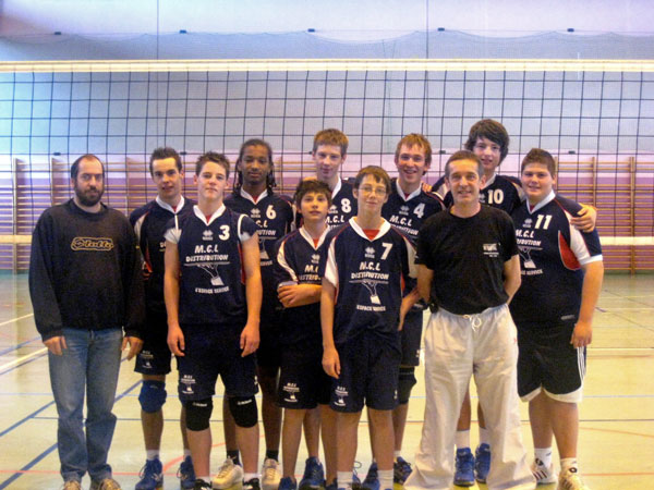 Volley-cadets-IMG_7313