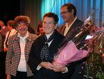 073 Carmen Ehrard - Amis de la maison de retraite