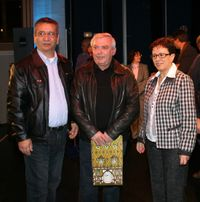 089 Jean-Claude Tabet - FCP - récompensé OMSAL