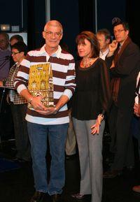 091 Claude Guignard - Pêcheurs - récompensé OMSAL