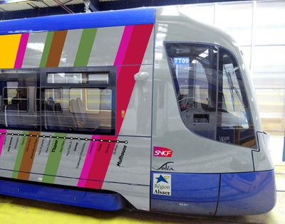 Nez_tram-train