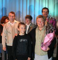 069 Arthur et Yvette Neuhaus - Mercredis de Neige 3