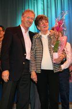 106 Marguerite Colomb - récompensée OMSAL