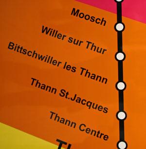 Tram-Train-IMG_2979