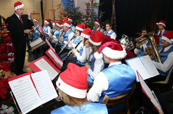 Fête-Noël-IMG_3146