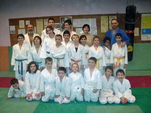 Judo-PICT0062