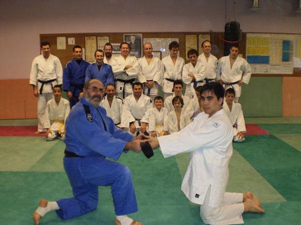 Judo-Gilles-Peyrilloux-Nov.