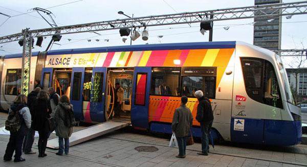 Tram-Train-IMG_2987