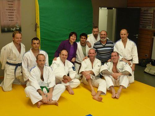 Judo-Ensisheim-19.12.09-012