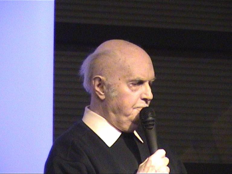 Maurice Huguet