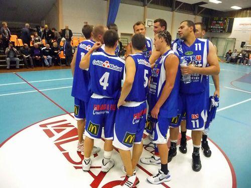 Basket-Assm-Saint-Dié_0109