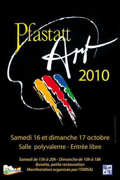 Affiche-PfastattArt-10