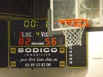 Basket-Assm-Saint-Dié_0107