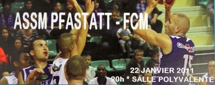 Billet-FCM-ASSM-IMG_4552