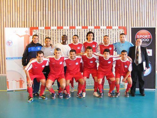 FUTSAL - 1-2 finale Coupe Nat. Barr - Alsace - 16-4-2011 023