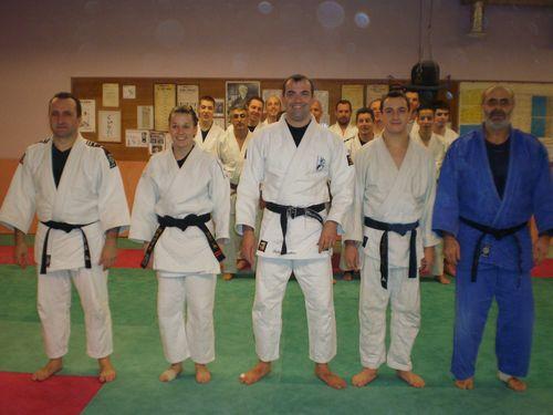 Grades-2011-013