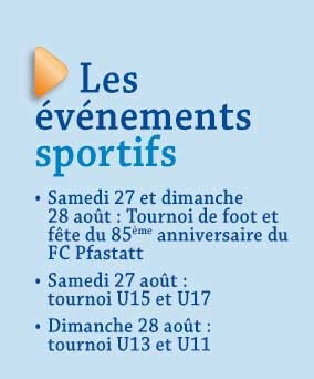 Sport-aout