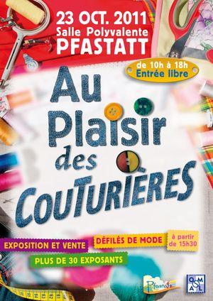 Affiche_plaisir-couturieres_2011