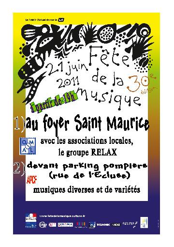 Fête musique jpeg 2011