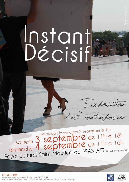 Instant-Decisif-affiche