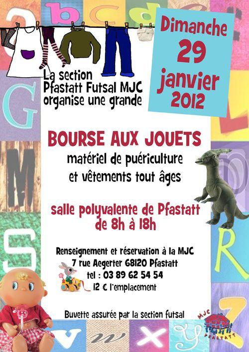 Bourse_aux_jouets_futsal