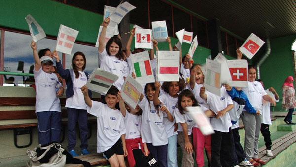 JO-ecoles-2012-12