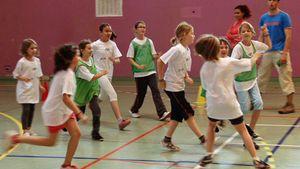 JO-ecoles-2012-3