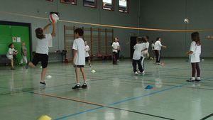 JO-ecoles-2012-5