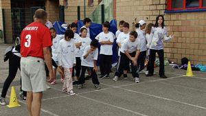 JO-ecoles-2012-10