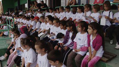 JO-ecoles-2012-13