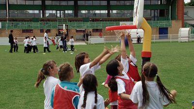 JO-ecoles-2012-15