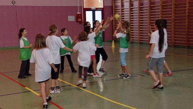 JO-ecoles-2012-2