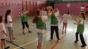 JO-ecoles-2012-4