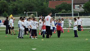 JO-ecoles-2012-9