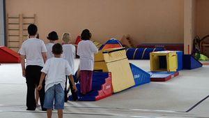 JO-ecoles-2012-6