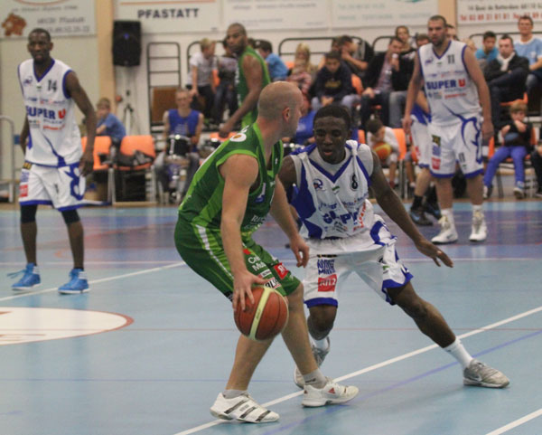 Basket-ASSM-Gries-IMG_0553