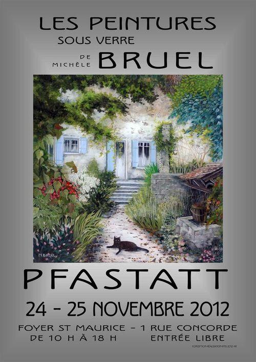 Affiche-Bruel