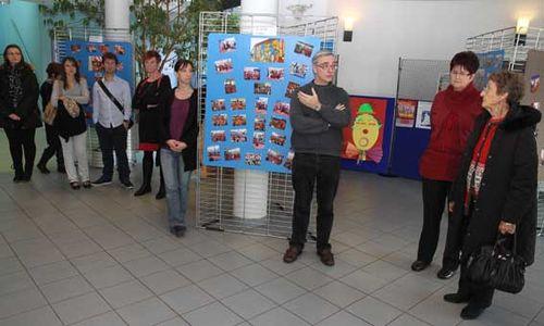 Fête-du-Jeu-Expo
