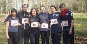 Equipe-féminine-minime-du-ht-rhin