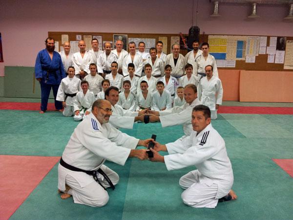 Judo-Zigmann-Czerw