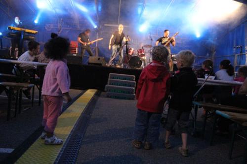 Fete-de-la-musique-2013-2
